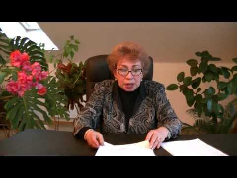 Стрелец. Знаки зодиака и психология. Психолог Наталья Кучеренко.