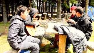 preview picture of video 'La 15 en Neuquén'
