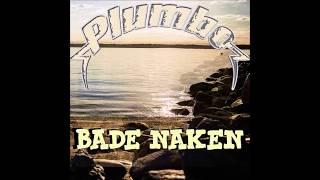 Plumbo - Bade Naken