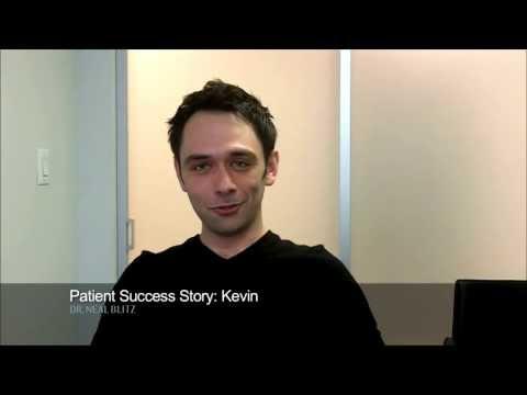 Kevin: Plantar Plate Tear, Tendon Repair