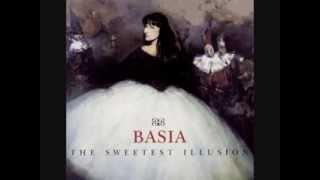 Basia - An Olive Tree