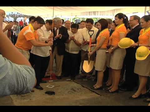 Ilang mga gamot para sa kuko halamang-singaw