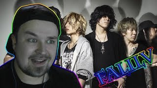 fear and loathing in las vegas greedy mp3 download