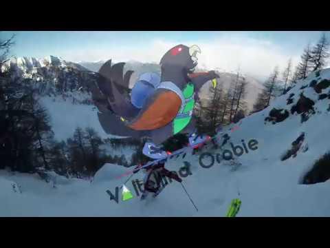 Sport sulla neve per tutti tra Sondrio e Valmalenco