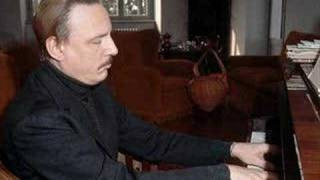 Michelangeli plays Chopin's op 45 Prelude live