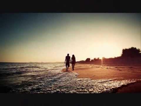 Ouvir Me Namora (remix)