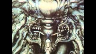 Danzig - Anything
