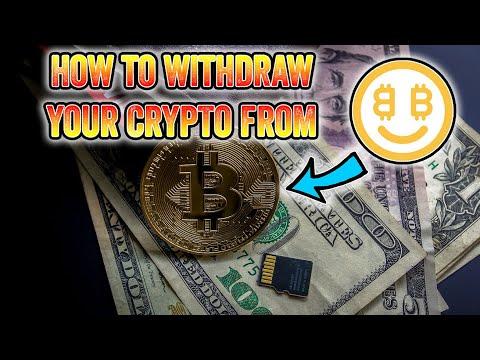 A legegyszerűbb módja a bitcoin használatának