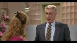 Empty Nest S04E10 Lonely Are the Brave