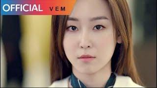 [MV] Davichi(다비치)   Falling In Love(꿈처럼 내린)(The Beauty Inside 뷰티인사이드 OST Part 3)