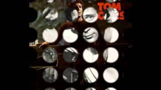 Tom Jones If I Only Knew