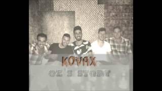 Kovax - Oz