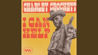 Charley Crockett I Can Help