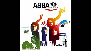 ♪ ABBA - One Man, One Woman | Singles #32/56