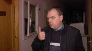 У гуртожитку у Харкові помер 21-річний мешканець