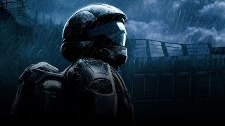 All 30 Audio Logs - Halo 3: ODST (Xbox One)