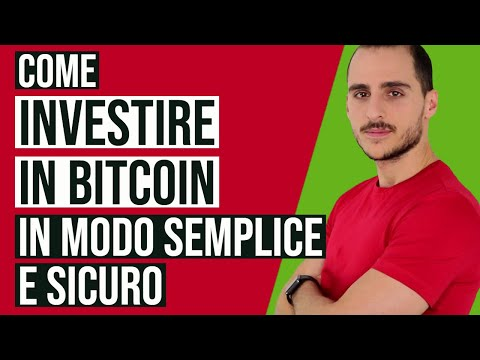 Strategie di trading per video di opzioni binarie