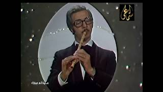 اغاني طرب MP3 المبدع محمود عفت في ارتجال على قصبة الغاب تحميل MP3