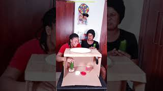 Top Best Funniest TikTok Food Challenge #shorts Funny video Marvelous Very Funny comedy asmr EP28
