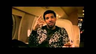 Drake - Started From The Bottom [Official Remix 2013]