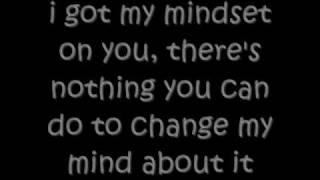 Every Avenue - Minset (Lyrics)