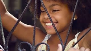 Video Ciudad Hembra de Alex Cuba
