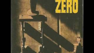 As a boy - Channel Zero album Unsafe