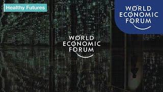 Prioritizing Workplace Mental Health   Sustainable Development Summit 2020