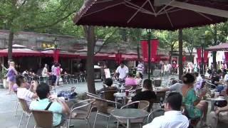 Video : China : ShangHai 上海 scenes - quick tour
