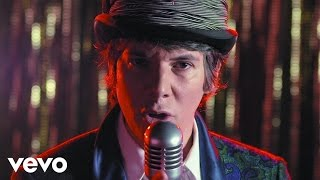 Maxi Trusso - Nobody Is Lonely