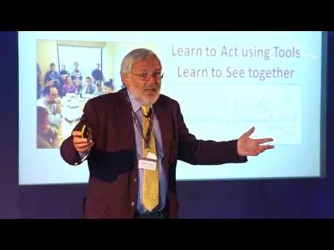 2014 Daniel Jones: What we have learnt about lean: reflections after 25 years