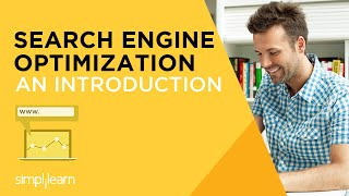 Advanced Search Engine Optimization (SEO) Certification Program