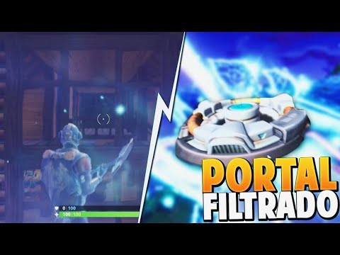 Visit Different Bus Stops In A Single Match Fortnite Challenge