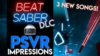 how to download new songs on beat saber ps4 - TH-Clip