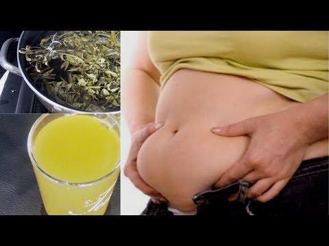 Aider à perdre du poids edimbourg