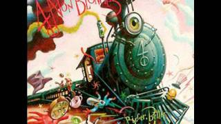 4 NON BLONDES - MORPHINE AND CHOCOLATE