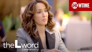Trailer thumnail image for TV Show - The L Word: Generation Q