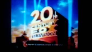 """20th Century Fox Television (""""Twentieth Century Fox Television"""") - CLG Wiki"""