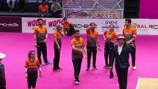 MTV BCL Season 4 Kolkata Babbu Moshayes team excited