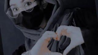 #Dilbaro #Mshup #umer_Nazir #kashmiri_song #superhit_kashmiri_song #New_kashmiri_dj_song_2021