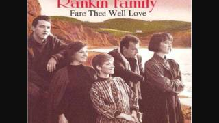 The Rankin Family - You Feel The Same Way Too (HQ)