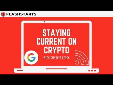 Įrankiai trading bitcoin