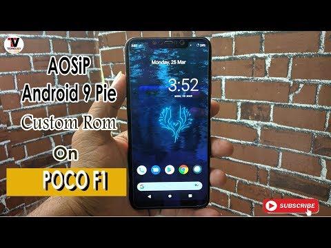 Aosip все видео по тэгу на igrovoetv online