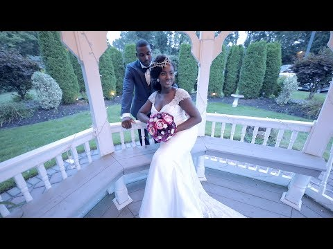 Richard rejoice wedding trailer 2017 mp3