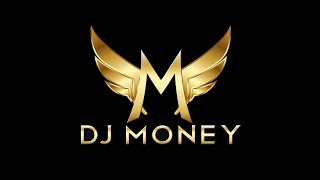 Pyar Manga Hai Tum Hi Se Club Mix Nitin Bali Dj Money...