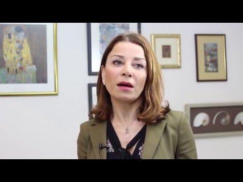 Bel Fıtığı Belirtileri Nelerdir - Op. Dr. Neşe Stegemann