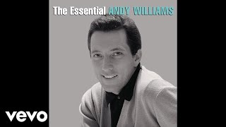 Andy Williams - Music to Watch Girls By (Audio)