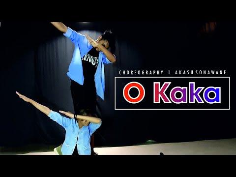 O Kaka