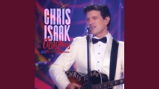 Blue Christmas (Live)