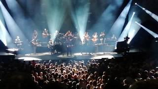 Jeff Lynne's ELO - Do Ya (3 Arena Dublin - 25th Oct 2018)